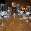 Private dining space- N38