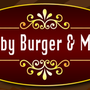 Bobby Burger & More