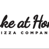 The Bake At Home Pizza Company