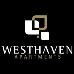 Westhaven Luxury Apartments In Zionsville