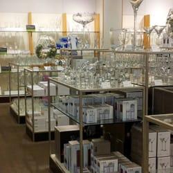 John lewis department stores welwyn garden city - Welwyn garden city united kingdom ...