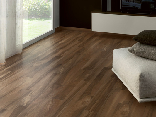 Our tabula moka wood look porcelain tile yelp - Wood looking tile ...