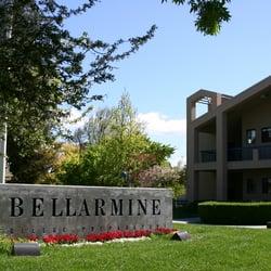 bellarmine college prep essay Bellarmine application essay sneak peak at six college essay topics- cbs newswriting the perfect universityapplicationessayspsat prep.