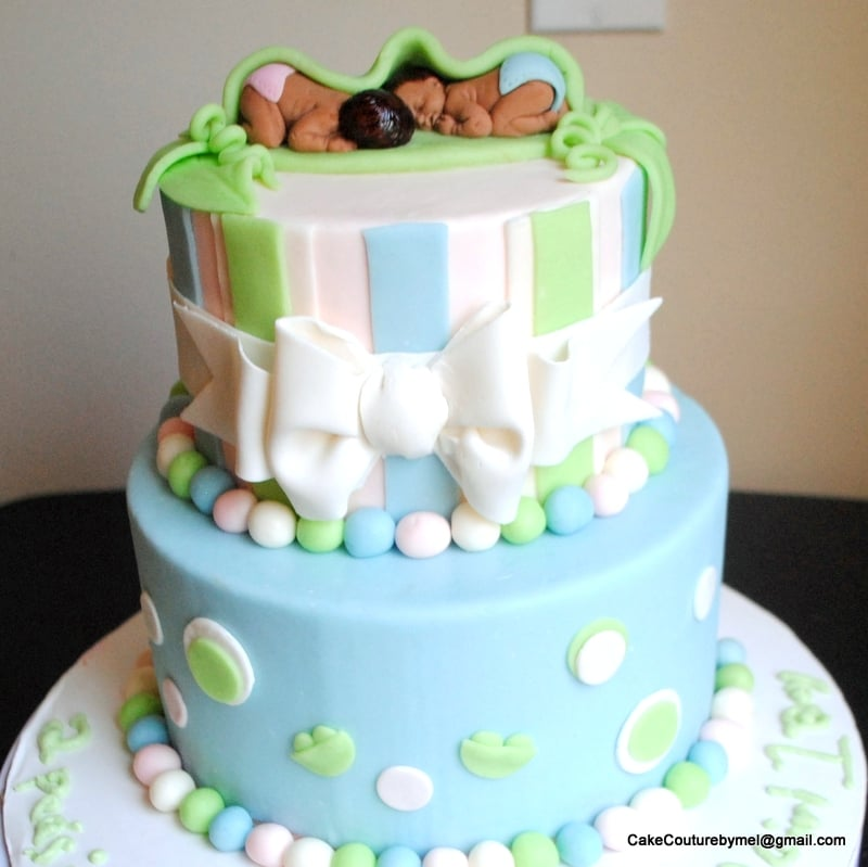 recipe: where can i buy fondant near me [2]