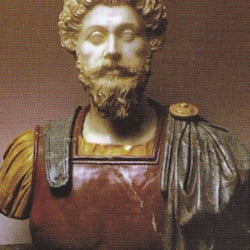 Agostini arte arredo antiquari e restauratori roma yelp for Arte arredo roma