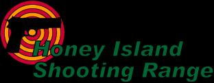 Honey island shooting range pearl river la verenigde for Honey island shooting range