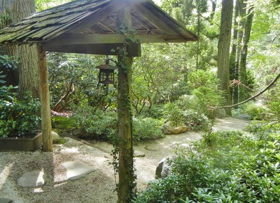 John P Humes Japanese Stroll Garden Parks Locust Valley Ny Yelp