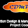 Cdmpc Construction Consultancy
