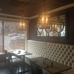Famous Greek Kitchen Greenwich Ct United States Yelp