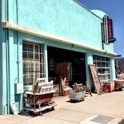 Architectural salvage of san diego 49 photos home for Architectural salvage san francisco