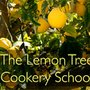 The Lemon Tree Cookery School