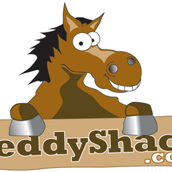 Neddy Shack, Saddlery, pet products, exotic pet supplies