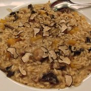 Risotto super!!!