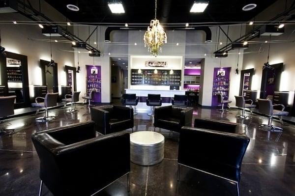 Hair Salons Alexandria Find Hair Salons In Alexandria Va Rachael ...