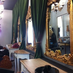 Maleeqs Hair Lounge, Witten, Nordrhein-Westfalen, Germany