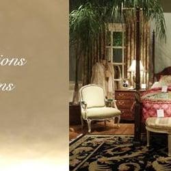Wayside Furniture House 13 Photos Interior Design Raleigh Nc Reviews Yelp