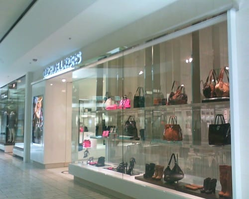 Michael kors los angeles for Michaels crafts los angeles