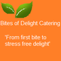 Bites of Delight Catering