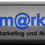 RMN-Marketing UG