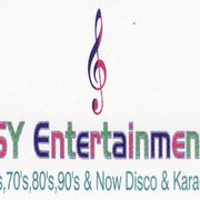 Asy Entertainments, Manchester