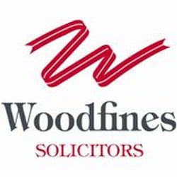 Woodfines Solicitors, Bedford