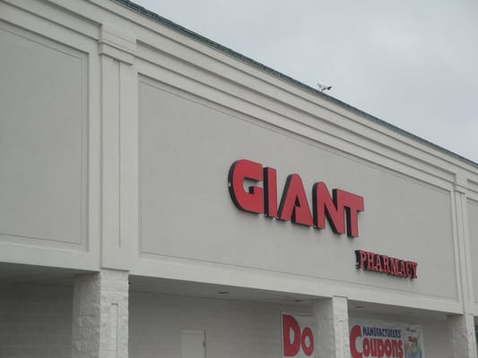 giant food store drugstores york pa reviews photos yelp. Black Bedroom Furniture Sets. Home Design Ideas