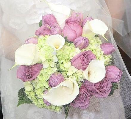 Kroger Florist At The Buffalo Click For Details Kroger Wedding Flowers