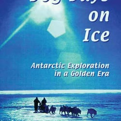 More book details at www.antarcticbookshop.com