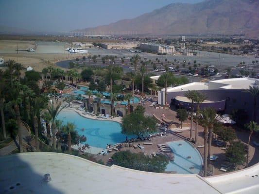 Best Casino Web, Vegas Casino Free Play