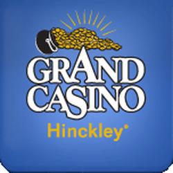 Как забрать деньги в онлайн казино