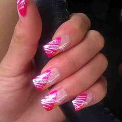 Regal Nails Salon & Spa - Nail Salons - Rolling Meadows, IL - Yelp