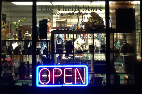 Clothing thrift stores near me. Cheap clothing stores