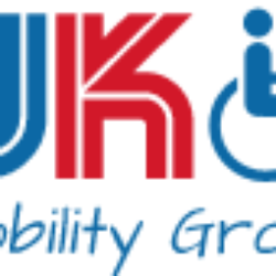 Local Mobility UK, Leigh, Greater Manchester