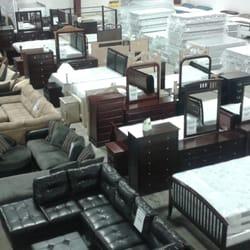 American Freight Lansing MI