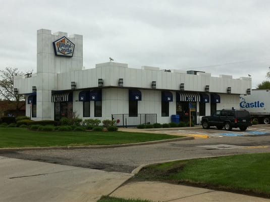 Find 46 listings related to White Castle Restaurant in on unicornioretrasado.tk See reviews, photos, directions, phone numbers and more for White Castle Restaurant locations in MI. Start your search by typing in the business name below.