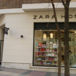 Zara home kids woondecoraties salamanca madrid - Zara home kids espana ...
