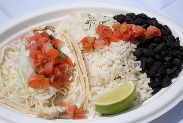 Wahoo s fish tacos irvine ca united states yelp for Good fish tacos near me