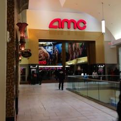 Westfield Garden State Plaza Shopping Centers Paramus Nj Reviews Photos Yelp