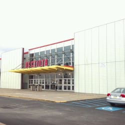 Destinta movie theater north versailles pa