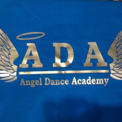 Angel Dance Academy, Warrington
