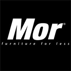 Mor Furniture for Less - Kent, WA | Yelp