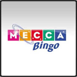 Mecca Bingo, West Bromwich, West Midlands, UK