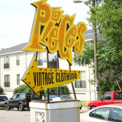 Cle clothing store. Girls clothing stores