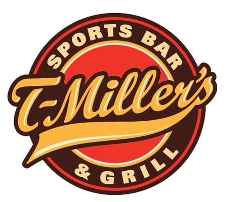 1000 images about sports bar logo on pinterest sports