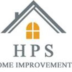Hps Home Improvements, Darlington