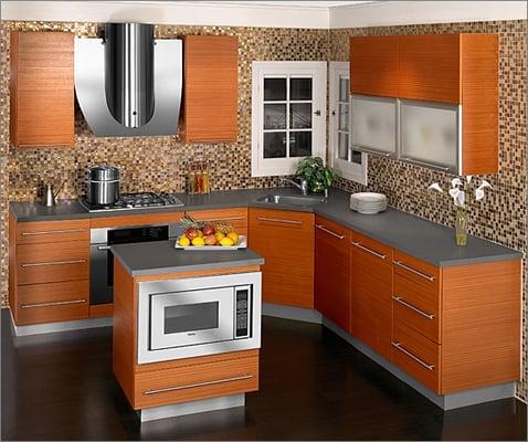 kitchen cabinets san francisco interior design soma quality traditional kitchens