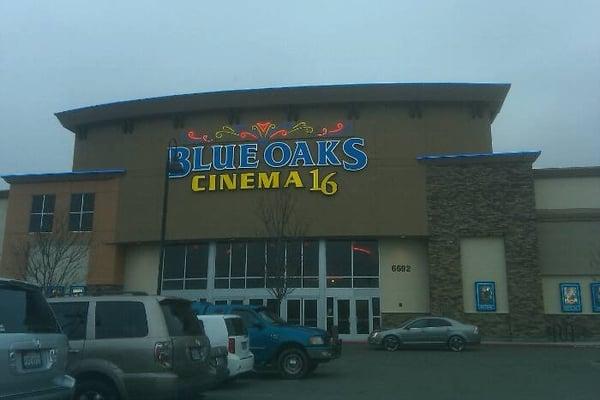 blue oaks century theatres cinema rocklin ca