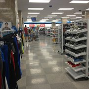 Ross Dress For Less Los Angeles CA locations, hours, phone number, map and driving directions. ForLocations, The World's Best For Store Locations and Hours Login.