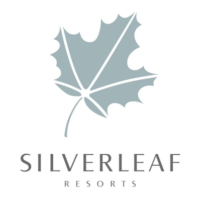 How terminate silverleaf timeshare traynescom party for Sliver leaf