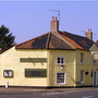 Jolly Farmers Public House & Restaurant